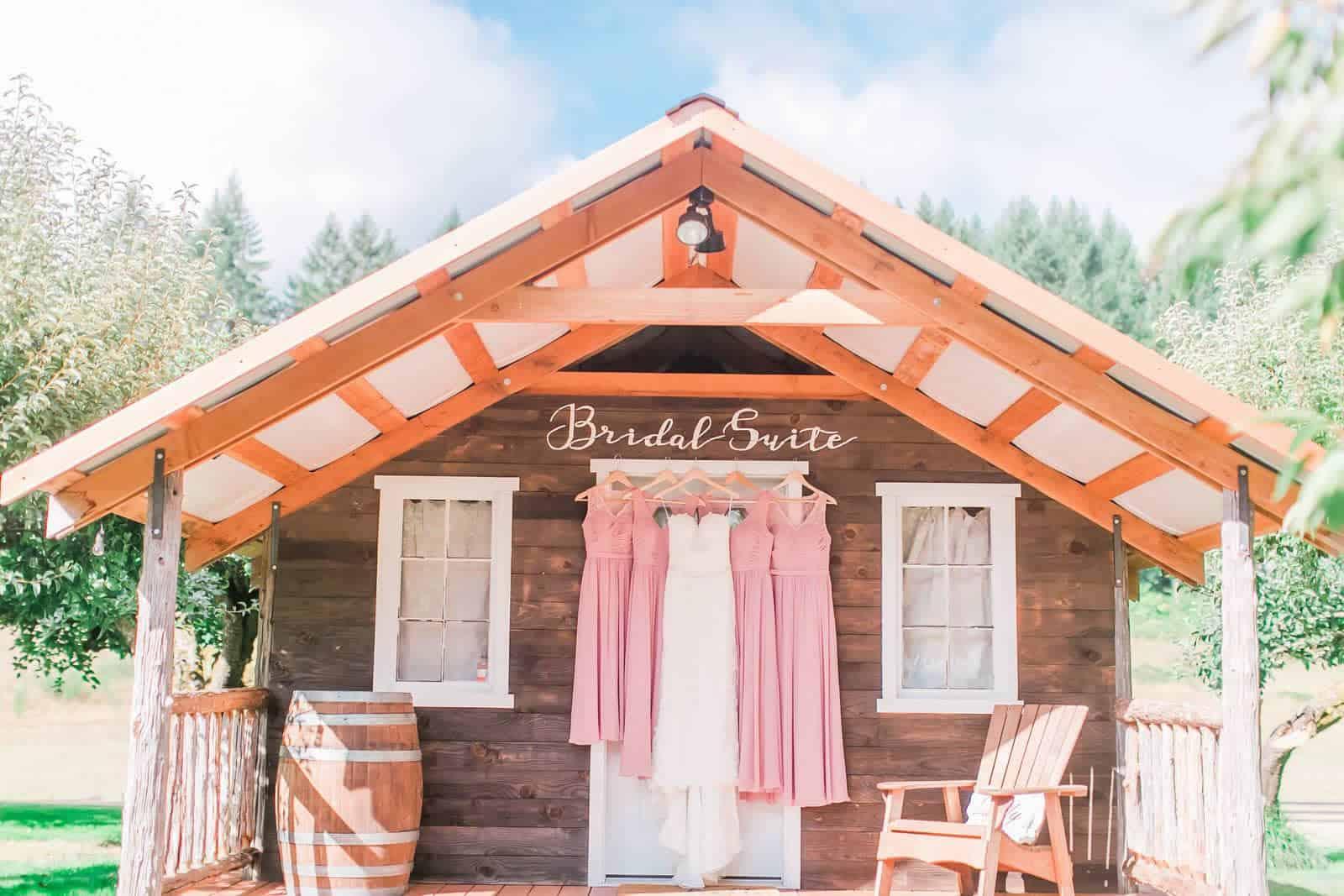 1920w-Bridal Suite_2