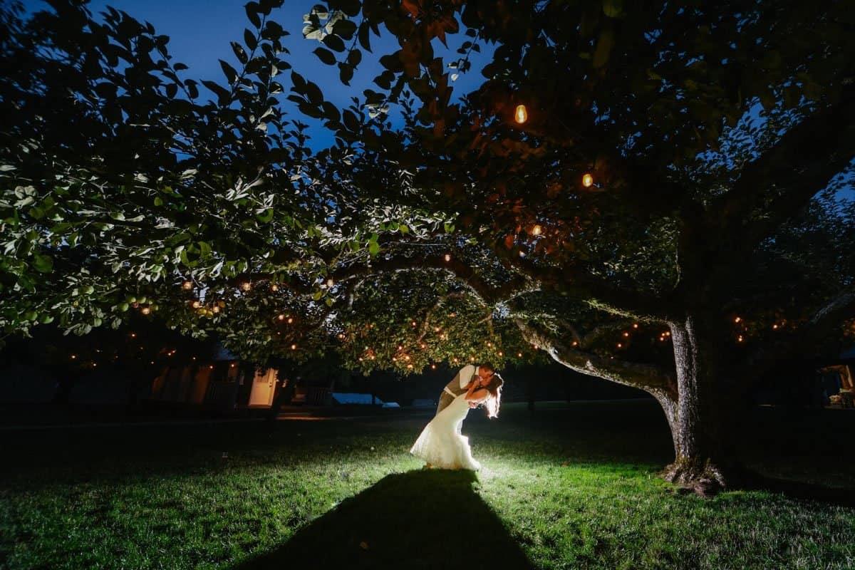 1920w-Couple under Apple Tree_Night_Tso