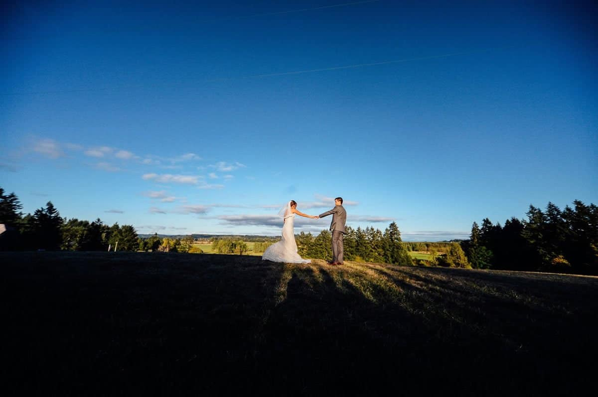 800w-1920w-Couple on Hill_2_Tso