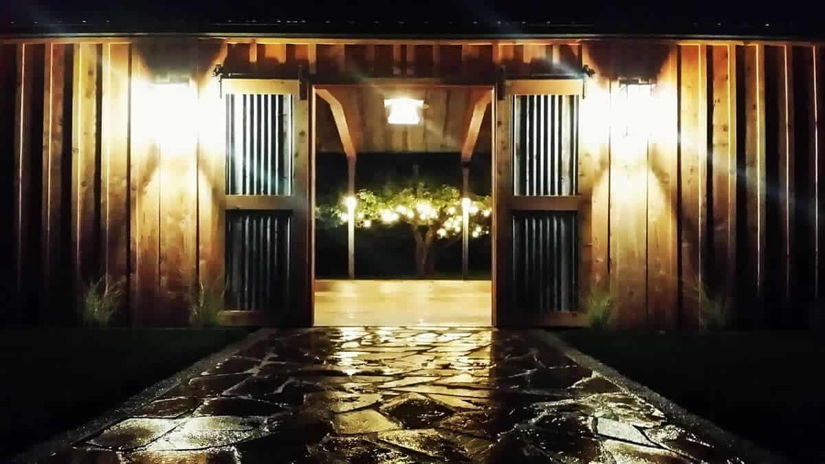 800w-1920w-Night Lights_Front Entrance