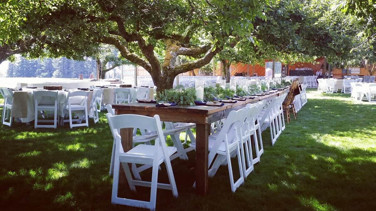 800w-1920w-Table Settings_2